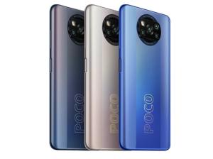 POCO dipastikan memboyong model terbaru POCO X3 Pro ke pasar Indonesia.