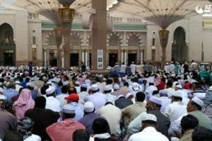 Bilangan Rakaat Sholat Tarawih, Begini Pendapat Imam Mazhab dan Ulama