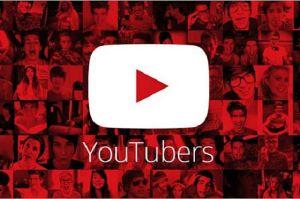 Peserta Program Kartu Prakerja di Jabar Serbu Pelatihan Jadi Youtuber