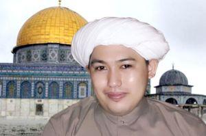 4 Metode Penafsiran Al-Quran dan Macam-macam Tafsirnya