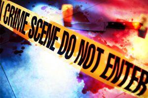 Bulukumba Gempar, Wanita Kepala Dusun Dibunuh Secara Sadis Oleh Warganya