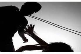 Diduga Alami Gangguan Jiwa, Anak Bacok Ayah Hingga Kritis