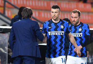 Gagal Menang di Markas Spezia, Conte Berdalih Pemain Inter Milan Kelelahan