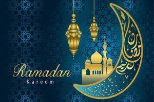 4 Amalan di Bulan Ramadhan yang Pahalanya Dahsyat dan Berlipat-lipat
