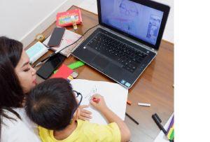 Wujudkan Pendidikan Anak yang Bermutu dan Merata, SMM Rilis Sekolah PAUD Gratis
