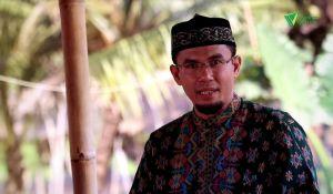 Sibuk Bekerja, Namun Ingin Khatam Al Quran? Ini Tips-tipsnya