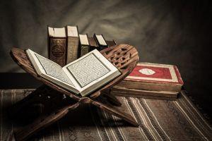 5 Ayat Al-Quran yang Dapat Menjadi Penyemangat