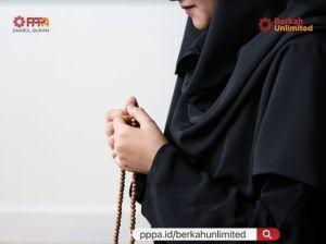 Taubat Membawa Rahmat