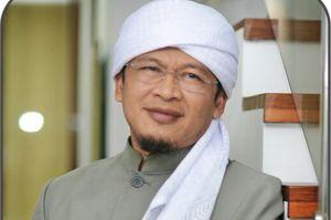 Ketika Allah Cabut Al-Quran di Dalam Hati Hamba-Nya