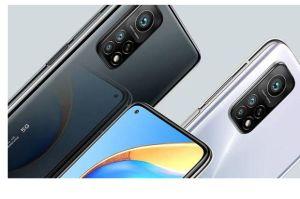 Rekomendasi Handphone Xiaomi Terbaik 2021