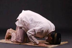 Tata Cara Sholat Qadha di Jumat Terakhir Ramadhan