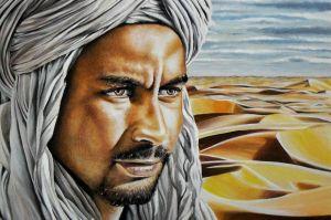 Ketika Khalid bin Walid Harus Memohon Maaf Kepada Ammar bin Yasir