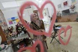 Kang Emil Bersyukur Istri Sudah Sembuh, Atalia Praratya: Jangan Remehkan COVID-19
