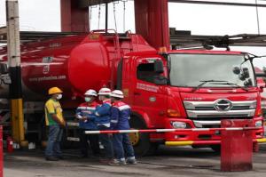Pertamina Regional Sulawesi Jamin Stok BBM dan Elpiji Aman Jelang Libur Lebaran