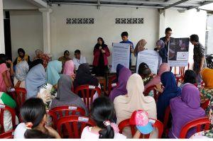 Keren, Inovasi Mahasiswi UP Berdayakan Ekonomi Sabet Penghargaan Internasional