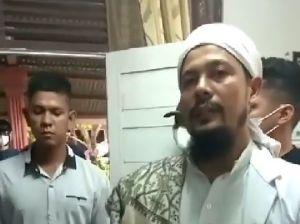 Usai Video Ajakan Mudik Viral, Pria Asal Aceh Diamankan Polisi