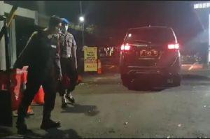 Gempar OTT KPK di Nganjuk, Kantor Bupati Lengang dan Sejumlah Ruangan Disegel