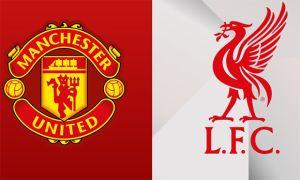 Preview Manchester United vs Liverpool: Siapa Lebih Merah?