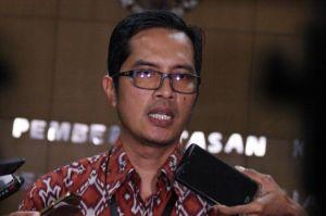 Eks Jubir KPK: Ramadhan Ini Banyak Diperlihatkan, Termasuk Kesewenangan