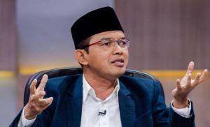 Idul Fitri Perkuat Kebersamaan untuk Sempurnakan Kemenangan
