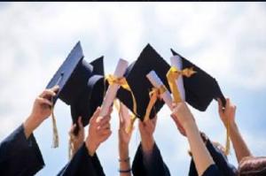 Siapkan Puluhan Program Beasiswa, Itenas Biayai Mahasiswa hingga Lulus Kuliah
