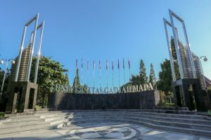 20 Besar Kampus yang Lolos Pendanaan PKM Kemendikbudristek, UGM Terbanyak