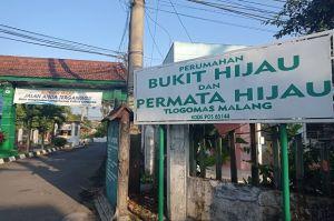Diduga Klaster Salat Tarawih, 17 Jamaah Masjid Al Waqar di Kota Malang Positif COVID-19