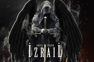 Malaikat Izrail Tertawa dan Menangis Saat Mencabut Nyawa Manusia, Berikut Kisahnya