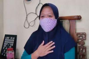 Kisah Pilu Guru Cantik yang Dipecat dan Nyaris Bunuh Diri Diteror Debt Collector Pinjol
