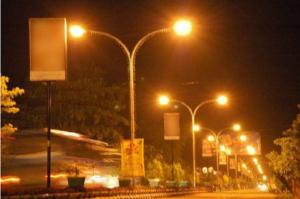 Pemkot Cimahi Tambah PJG dan PJL Baru di 544 Titik