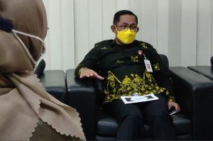 Guru Cantik Diteror Penagih Utang Pinjol Ilegal, OJK: Polisikan!
