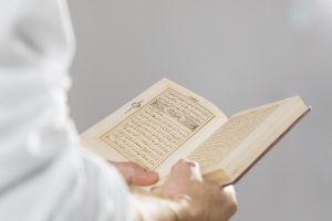 Surat Al-Quran untuk Mendapatkan Keturunan Anak Laki-laki