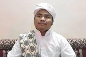 Ketika Al-Quran Membunuh Pendengarnya, Berikut Kisahnya