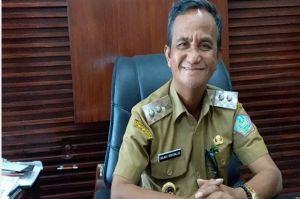 Fakta Meninggalnya Wabup Kepulauan Sangihe Helmud Hontong dalam Pesawat Lion Air