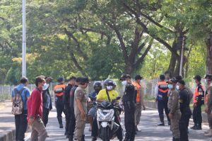 Pakar Epidemiologi: Vaksinasi di Bangkalan Harus Dipercepat