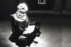 15 Ulama Besar yang Pernah Dipenjara Oleh Penguasa