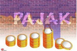 Soal PPN Sembako, PPBN: Pedagang Kecil Jangan Dibebani Pajak Tinggi