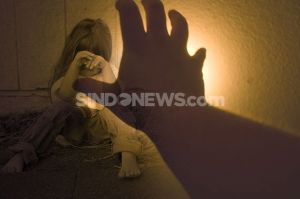 Padang Panjang Gempar, Kepala Sekolah Tunjukkan Alat Kelamin Lalu Cabuli Murid Laki-laki