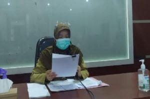 Zona Merah, Dalam Sepekan 14 Pasien COVID-19 di Semarang Meninggal