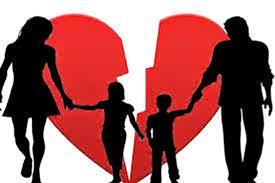 Miris, Perceraian di Ogan Komering Ulu Melonjak, Penyebabnya Bikin Syok