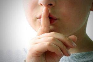 Hati-hati, 8 Perkara Ini Menjerumuskan Lisan ke Dalam Dosa Besar