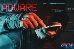 Waspada Jika Muncul Iklan di Ponsel Anda, Bisa Jadi Itu Adware Berbahaya
