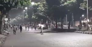 Tawuran Kembali Pecah di Medan, 2 Kelompok Remaja Saling Serang