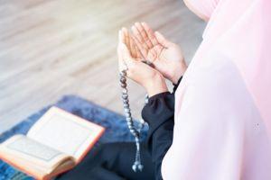 Keutamaan Zikir Setelah Shalat dan Kunci agar Hajat Terkabul