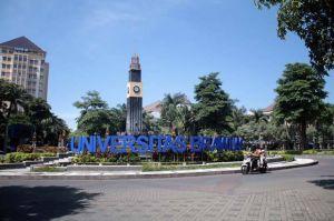 65 Mahasiswa UB Raih Kesempatan Kuliah 1 Semester di Luar Negeri