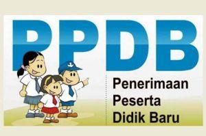 Info Penting Buat Orang Tua, Mengenal Konsep dan Jalur Masuk PPDB 2021