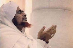 Doa Minta Kesembuhan Menurut Al-Quran dan Hadis