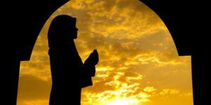 Doa untuk Orang yang Meninggal Dunia, Latin dan Artinya