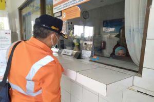 PPKM Level 4, PT KAI Daop 5 Purwokerto Beberkan Cara Pembatalan Tiket Kereta