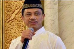 Meneladani Ibrahim (2): Bantuan Malaikat Ditolak karena Kuatnya Tawakkal Beliau